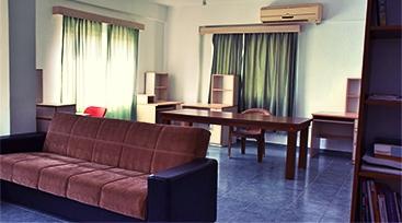 study-room_fotor