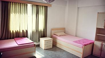 novel-room_fotor
